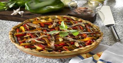 cuisines francaises image gallery nourriture