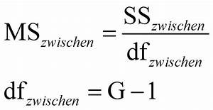 Ss Berechnen : uzh methodenberatung mehrfaktorielle varianzanalyse ohne messwiederholung ~ Themetempest.com Abrechnung