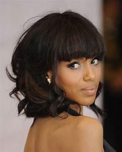 Coiffure Carre Plongeant : les 6362 meilleures images du tableau coiffures sur pinterest ~ Nature-et-papiers.com Idées de Décoration