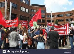 Labour Party Headquarters Stock Photos & Labour Party ...