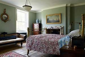 Antique bedrooms, Bedrooms and Fisher on Pinterest