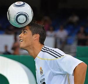 Does Cristiano Ronaldo Play High Stakes Poker at Full Tilt ...