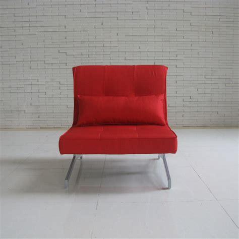 canapé bz 1 place fauteuil bz une place 28 images bz convertible 1 place