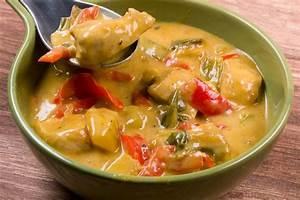 Hähnchen Curry Low Carb : die besten 25 indisches h hner curry ideen auf pinterest indische huhn rezepte indische ~ Buech-reservation.com Haus und Dekorationen