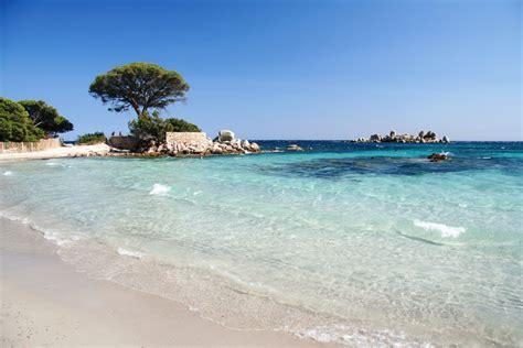 cuisine royan santa giulia et les plages de corse du sud costa nera