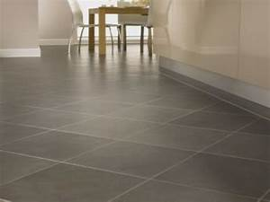 Vinyl sheet flooring modern house for Vinyl cushion flooring for kitchens