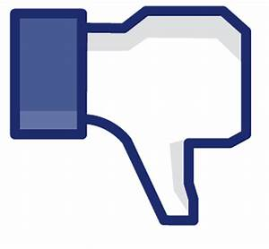 Facebook Reveals Why They Killed the new News Feed Last ...