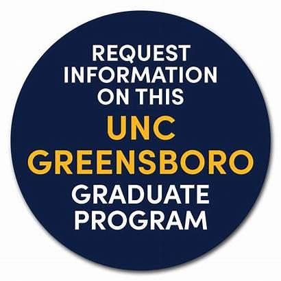 Graduate Criminology Certificate Gerontology Ma Sociology Baccalaureate