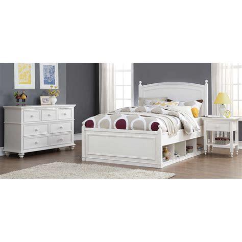 White Bedroom Set Furniture White Bedroom Set Full Awesome
