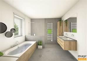 badezimmer planung badezimmer ideen planung badezimmer planung badezimmer ideen badezimmers - Planung Badezimmer Ideen