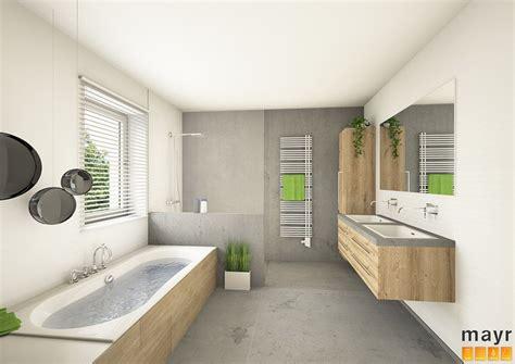 Badezimmer Planen Ideen