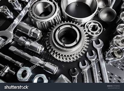 Parts Background Shutterstock Mechanical Motor Hipwallpaper Wallpapers