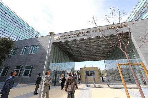 Ufficio Ricerca by Axa Matrix Inaugura Un Nuovo Ufficio Di Ricerca E Sviluppo