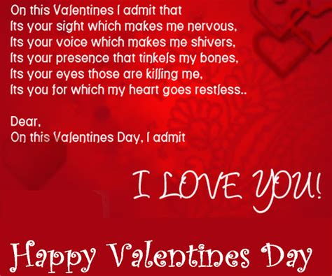 happy valentines day special couple images  romantic love quotes happy valentines day