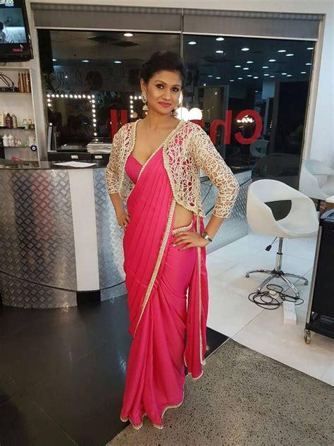 Fashion Sarees Swara Sri Lankan Saree Fashion Saree B S Saree