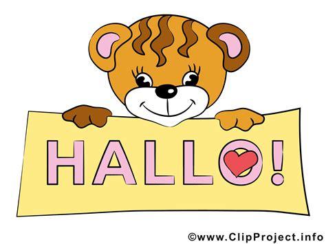 Halo Clip Hallo Bilder F 252 R G 228 Steb 252 Cher