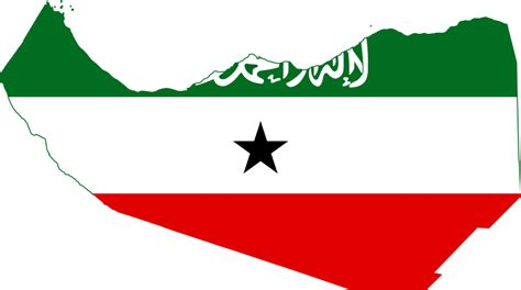 File:Flag-map of Somaliland.svg - Wikimedia Commons