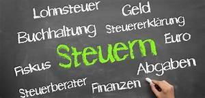Steuer Auf Renten Online Berechnen : unternehmensgr ndung und die steuern die 5 gr ten ~ Themetempest.com Abrechnung