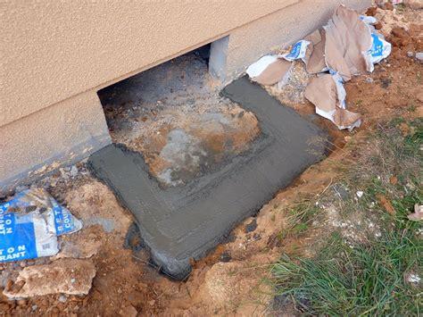 acc 233 s vide sanitaire 9 messages