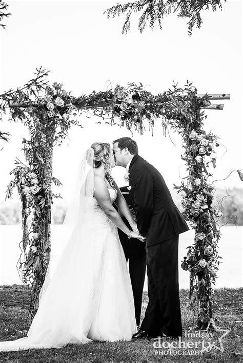 philadelphia wedding photographer glen foerd nicole