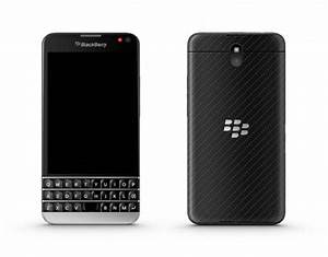 Blackberry Q30 Price And Release  U2013 Smartphone4me