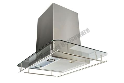 kitchen island ventilation stainless steel 30 quot kitchen range hoods island stove