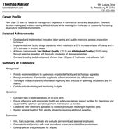 kaiser permanente resume format optimalresume career talent suite career experiences that inspire engage and transform