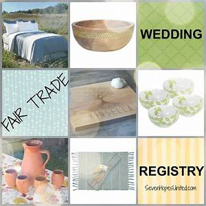 28 best alternative wedding registry ideas images on With alternative wedding registry ideas