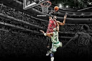Lebron James and Jason Terry (Boston Celtics) | Lebron ...