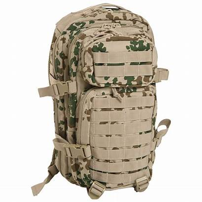 Backpack Military Clipart Outdoor Transparent 3p 30l