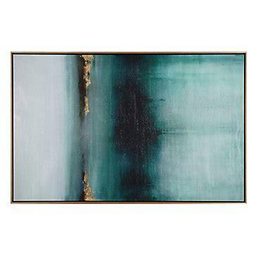 canvas praque cerulean bedroom inspiration