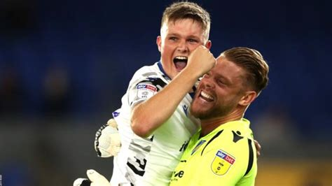 Carabao Cup: Crystal Palace 0-0 Colchester (Colchester win ...