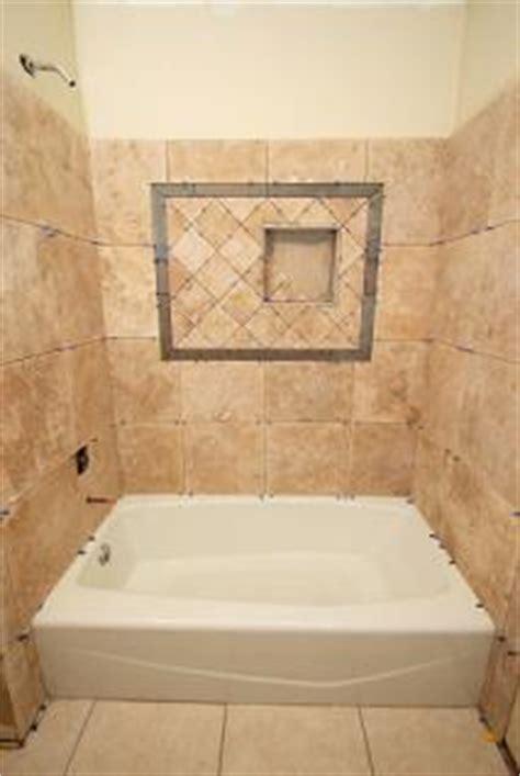 install  bathtub lovetoknow