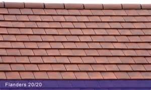 henshaws roofing building supplies sandtoft tiles