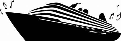 Boat Cruise Trip Cricut Reggae Welcome Pluspng