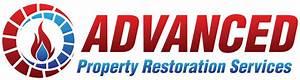 Fire Damage Dacula, Fire Restoration Dacula - APRS (678 ...