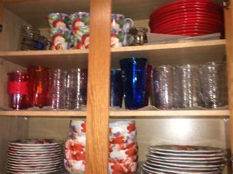 best way to organize your kitchen best way to organize a kitchen madame deals 9242