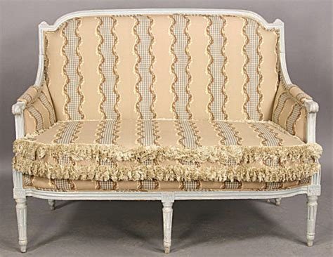 canapé louis 16 bloombety cherry blossom tree wall sofa with white