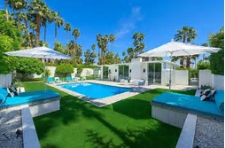 HD wallpapers maison luxe moderne los angeles handroidlovee3d.gq