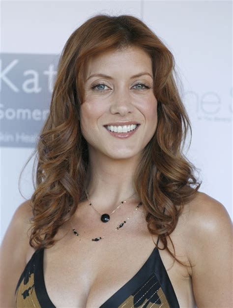 grey s anatomy actress kate kate walsh tits tit cum pictures