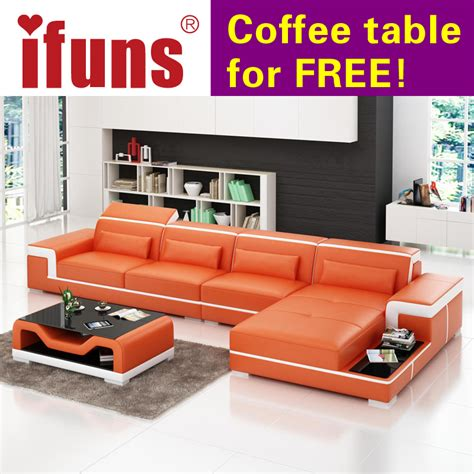 sofa sale free shipping online buy wholesale sofa sale free shipping from china