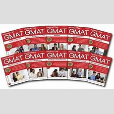 Best Gmat Books And Resources  Magoosh Gmat Blog