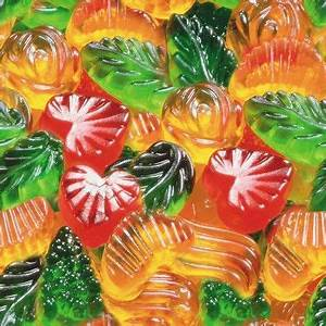 Klebefolien Für Küchenfronten : 13 besten klebefolien f r duschkabine bilder auf pinterest kaufen klebefolie und auf der suche ~ Watch28wear.com Haus und Dekorationen
