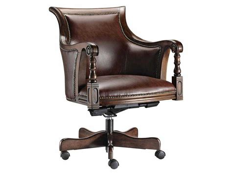 unique office desk chairs cool office chairs leather chair wooden home cheap