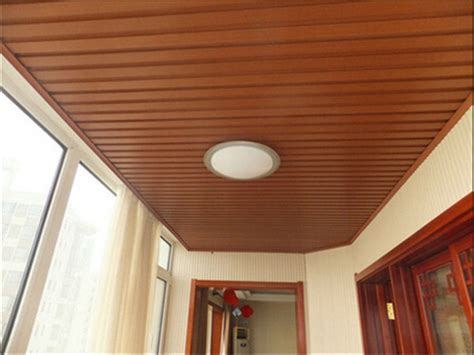 Decorative Ceiling Panels by New Decorative Design Wood Ceiling Panels Buy Wood