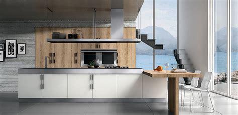 cuisines italiennes cuisines italiennes aran la cuisine design par culinelle
