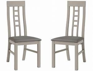 Wohnzimmer Stuhl : tischgruppe luena 9 grau esstisch 4x stuhl esszimmer ~ Pilothousefishingboats.com Haus und Dekorationen