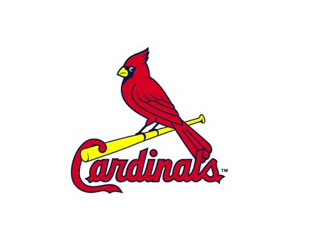 Louisville Cardinal Wallpaper Download Free Arizona Cardinals Wallpapers Download Pixelstalk Net