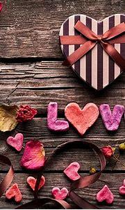 Love Wallpapers for Mobile - WallpaperSafari