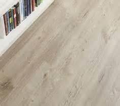 wooden floors on pinterest oak flooring white oak